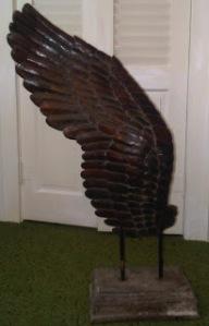Nita's angel wing[1]