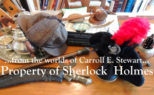 Property of Sherlock Holmes, banner, 4,6,14 copy 2