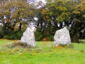 parent stones
