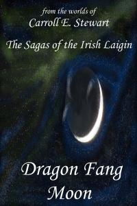 Dragon Fang Moon copy 2