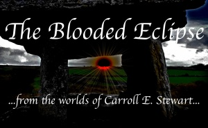 The Blooded Eclipse