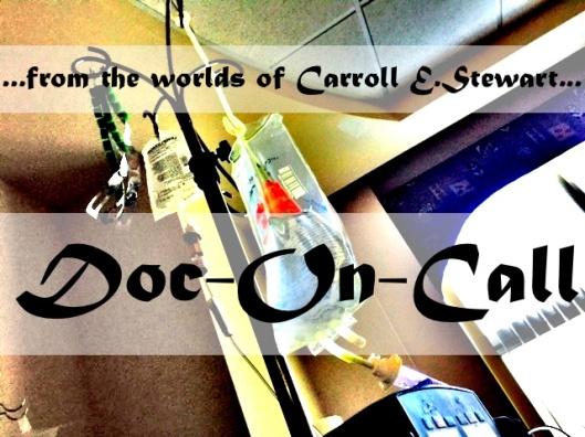 Doc-On-Call