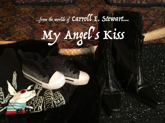 my-angels-kiss-banner-wordpress